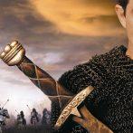 A 13. harcos – A viking Beowulf és egy arab a tűzkígyó ellen