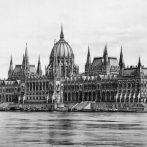 """""""Mert akármit mondanak is, kívülről, főképp a Duna felől, az új országháza csodaszép épület"""" – az Országház fogadtatása"""