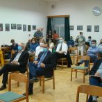 Mohács: Tradíció – kooperáció – innováció