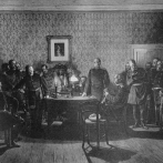Egy haditerv sem éli túl az ellenséggel való találkozást – Helmuth von Moltke élete és munkássága