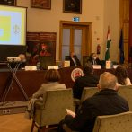A trianoni Magyarország a Vatikán szemével