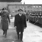 Összenő, ami összetartozik? A két német hadsereg egyesítése
