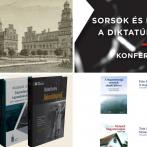 Heti Ajánló 2020/41. – Könyvbemutatók, VERITAS-est és NEB-konferencia