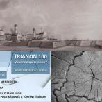 Heti Ajánló 2020/42. – Trianon 100 és Komárom hadtörténete