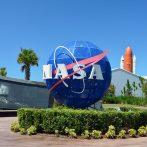 A NASA megalakulásának története