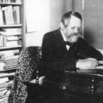 Hírlapkönyvtár és írói lexikon – id. Szinnyei József emlékére