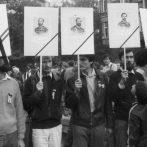 A Batthyány-örökmécses és az 1988-as ellenzéki megmozdulások