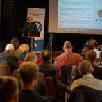 Áltények árnyékában – A Történelemtanárok Egyletének 30. éves konferenciája