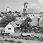 Villa, possessio, oppidum – A helytörténeti ismeretek tanításának lehetőségei történelemórán Szentendre példáján