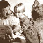 Mosolyogva hagyott minket – 100 éve született Walter Matthau