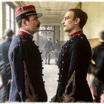 Dreyfus a vádlottak padján – A Tiszt és a kém című filmről