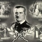 """""""Az egész ország hódolattal ünnepelte a kormányzót"""" – Horthy Miklós születésnapjának ünneplése a sajtó tükrében"""