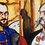 Játékosítás a történelemoktatásban? Igény elvi szinten volna rá…