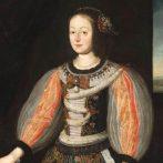 Főúri asszonyok a kora újkori társasági életben