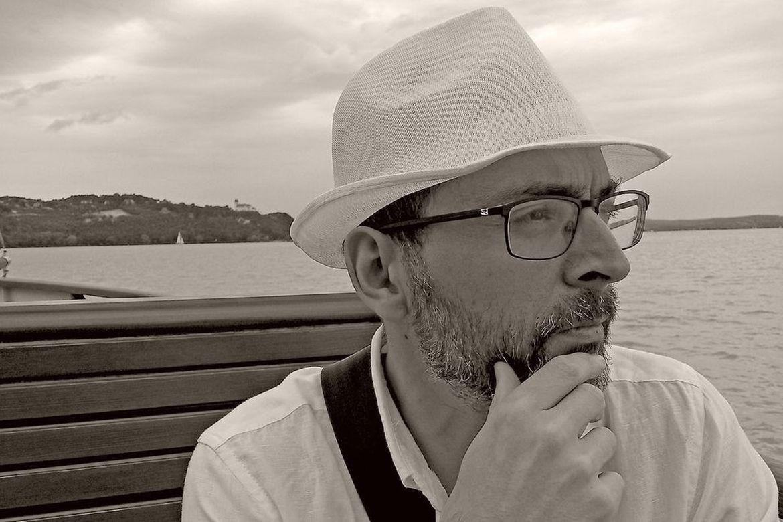 """""""A Magyar Királyság állami jogfolytonossága nem szakadt meg Mohács után…"""" – interjú Guitman Barnabással"""