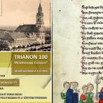 Heti Ajánló 2020/45. | Trianon, kisebbségek, menekültek