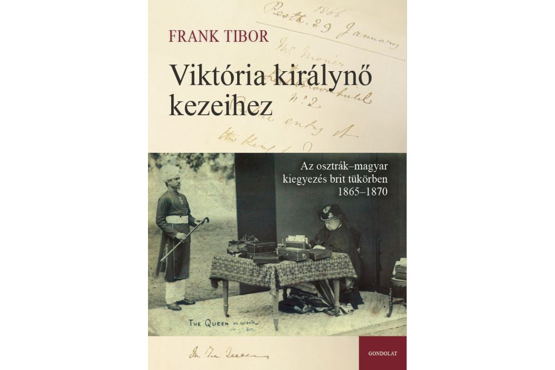 Magyarok Londonban, angolok Budapesten – Recenzió