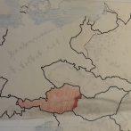 Az osztrák és a magyar történetírás Burgenland-vitájáról (1918/1921–1945)