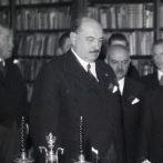 A múlt politikája – Hóman Bálint megítéléséről