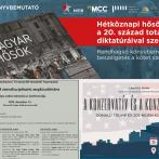 Heti Ajánló 2020/51. | Konfliktusok, hősök és elnökök