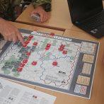 Komoly játékok és hadijátékok alkalmazási tapasztalatai a felsőoktatásban