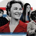 """""""A félelem nem állíthat meg"""" – A Mrs. America sorozatról"""