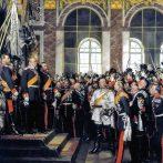 Időzített bomba vagy félreértett nagyhatalom? A Német Császárság születése