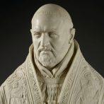 Új utak az új évszázadban. V. Pál pápa pontifikátusa
