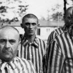 Nézőpontok a pokolról – az Egy nap Auschwitzban című dokumentumfilmről