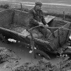 A legvidámabb barakk erőltetett mosolya – a vidéki Magyarország a hatvanas években