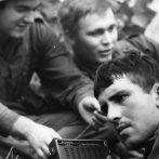 Megszállás vagy segítségnyújtás – Félelmek és reakciók a '68-as Magyarországon