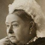 Viktória királynőre emlékezve