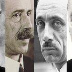 Az irigyelt politikatörténet – Pritz Pál: 100 év. A trianoni Magyarország képes története