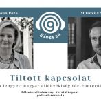 Glossza – a Bölcsészettudományi Kutatóközpont új podcast-sorozata