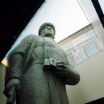 A hódmezővásárhelyi Emlékpont és a kommunista múlt amerikai szemmel