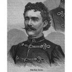 Kápolnai Pauer István – A 19. század egyik legkiválóbb hadtudósa