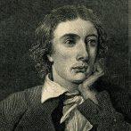 """""""A szépség költője"""" – John Keats élete"""