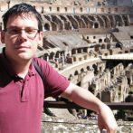 Kutatni terepen, könyvtárban és térképtárban – interjú Polgár Balázzsal