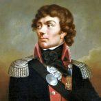 Tadeusz Kościuszko élete