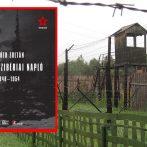 A száműzetés krónikája – Szibériai napló (1948-1954)