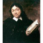 Gondolkodott, tehát volt – René Descartes élete és munkássága
