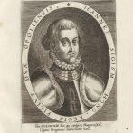 Az első protestáns magyar uralkodó – Szapolyai János Zsigmond életútja