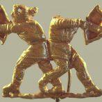 """Thermopülai-Szalamisz """"2500"""" – 1. rész: A perzsa """"gőzhenger"""" és az ión felkelés"""