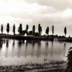 Kelebia, egy határközség születése 1918–1925