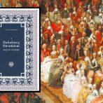 Tényleg bukásra volt ítélve? – A Habsburg Birodalom nagystratégiája