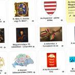 Applikációk történelemórán: a LearningApps