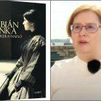 """""""A történelmi regények missziója, hogy népszerűsítsék a történelmet…"""" – interjú Fábián Jankával"""