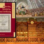 Hitvita, história, szellemi örökség – A hitvita mint a szellemi hagyomány és a kulturális örökség szegmense