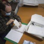 Elbeszélő források a jövő történészeinek a koronavírus-járványról
