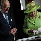 Egy görög-dán herceg élete Angliában – Fülöp edinburgh-i herceg emlékére